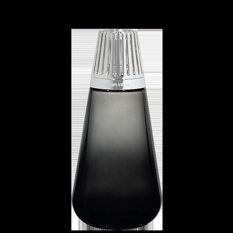 Amphora Black Lampe Berger