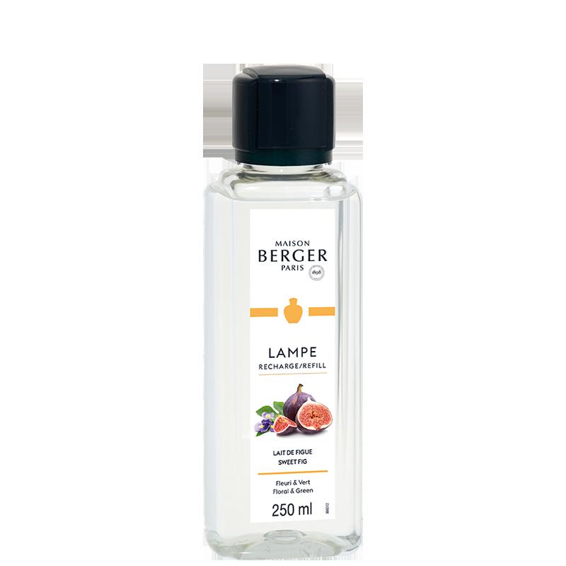 Sweet fig Lampe Berger Refill 250ml